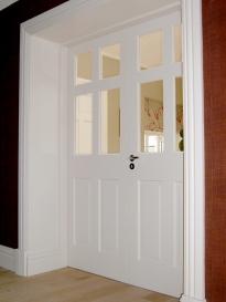 Internal doors mcnally joinery award winning irish joinery internal double doors with glass planetlyrics Image collections