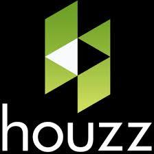 Houzz 2