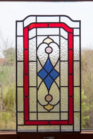 lr Stained Glass 275