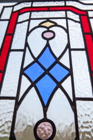 lr Stained Glass 286
